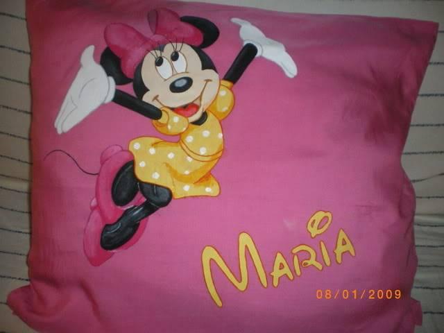 Pinturas em tecido da Missy Dezembro008-1