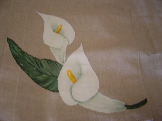 as pinturas da Missy Janeiro2008065
