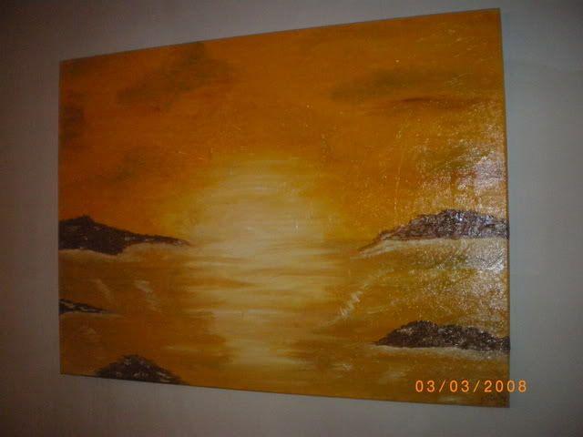 As telas da Missy Maro031-2