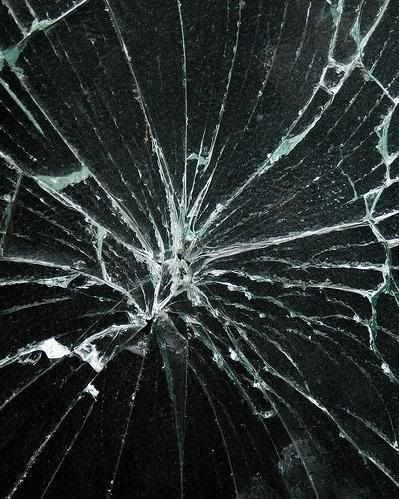 Single Match: Savior vs. Kio Crackedscreen