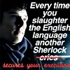Everyday Everytimeyouslaughtertheenglishlanguage