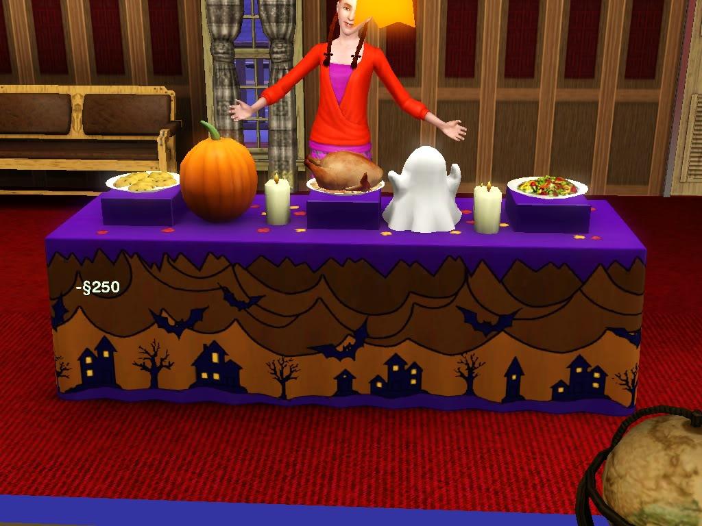 Sim Costume Contest - Closed for Judging Pippiservingpartyfood