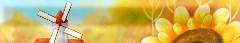 1 số Banner đẹp cho website cá nhân Banner-7