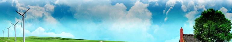1 số Banner đẹp cho website cá nhân Banner2