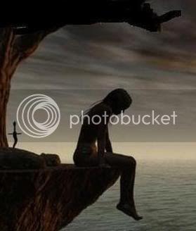 Депресиращи Loneliness