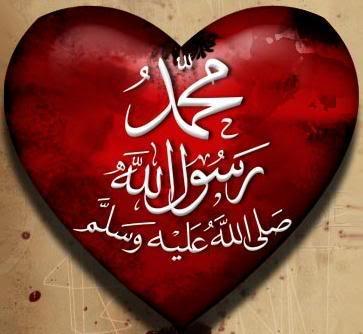 تحذيرقناهmta 3 على القمر نايلسات ممنوع المشاهده والاسباب بالداخل Mohammed