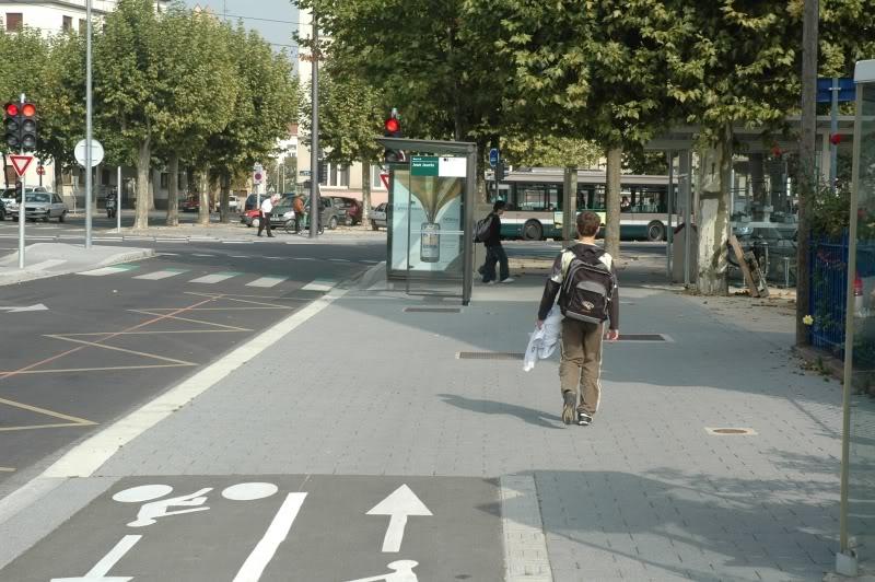 Strasbourg et Pistes cyclables DSC_0060m
