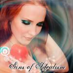 Your Epica artwork - Page 3 Epicaavatar10