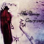 Your Epica artwork - Page 3 Epicaavatar16