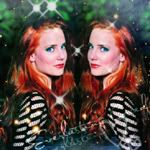Your Epica artwork - Page 3 Epicaavatar17
