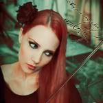 Your Epica artwork - Page 3 Epicaavatar19