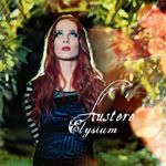 Your Epica artwork - Page 3 Epicaavatar4