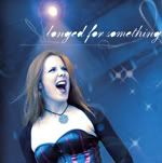 Your Epica artwork - Page 3 Epicaavatar7