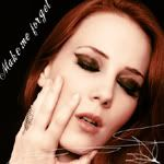 Your Epica artwork - Page 3 Epicaavatar8