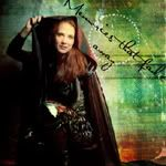 Your Epica artwork - Page 3 Epicaavatar9