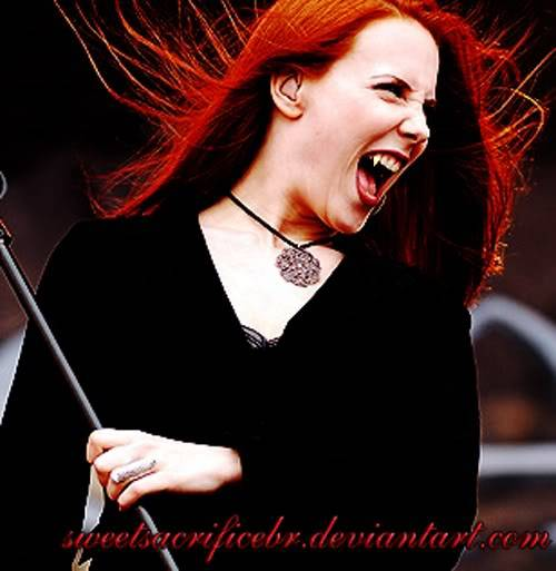 Band and Random Epica pictures - Page 8 Simone_Vampire_by_sweetsacrificebr