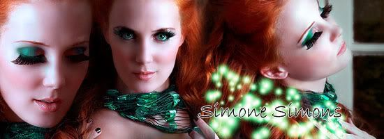 Your Epica artwork - Page 4 Simoneavie