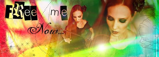 Your Epica artwork - Page 3 Chasingdsig