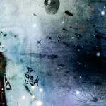 Your Epica artwork - Page 3 Divc1avatar