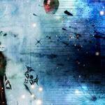 Your Epica artwork - Page 3 Divc2avatar