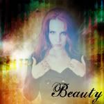 Your Epica artwork - Page 3 Epicaabvatar2