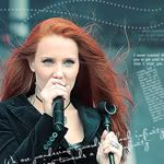 Your Epica artwork - Page 3 Epicaavatar3