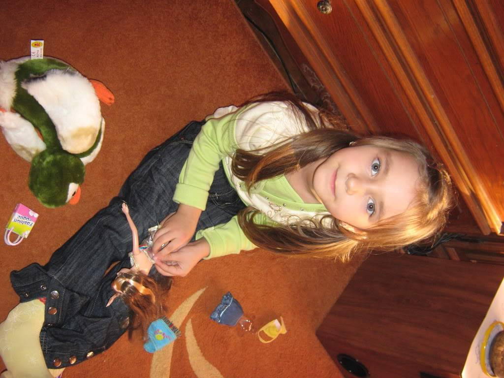 concurs ,,jucaria preferata a copilului ,, !! - Pagina 3 Picture411