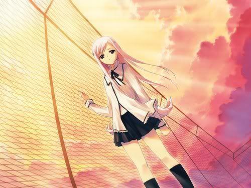 صوووووووور انمي خيال روعة تفضلوا Animegirl-