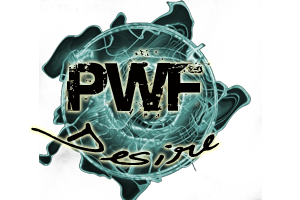 Teste ao logo da Desire PWFDesirelogo1