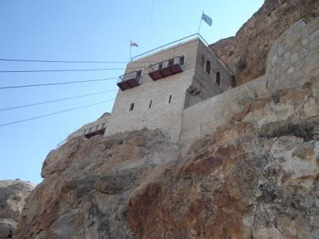 موسوعة الصور لفلسطين الحبيبة 2470012140080978153OFxSqg_ph