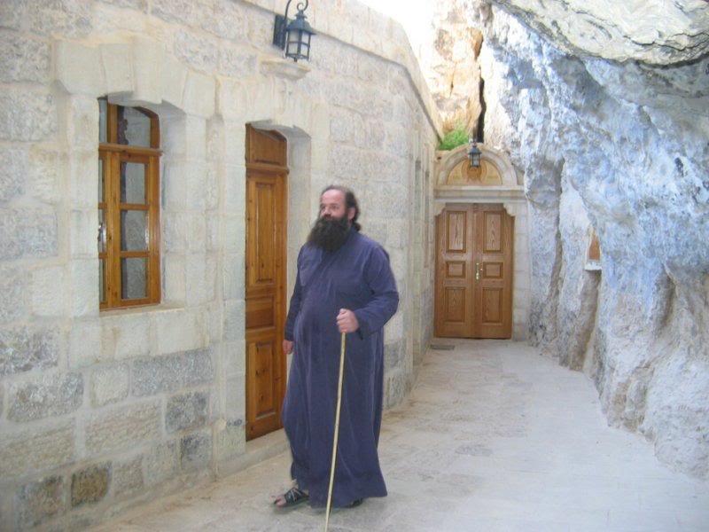 موسوعة الصور لفلسطين الحبيبة 277903782CRQyCV_ph