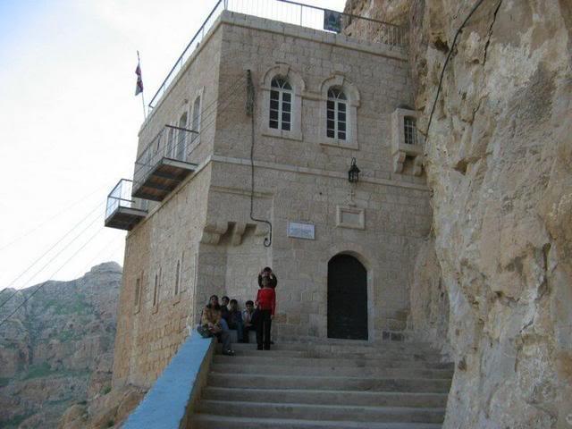 موسوعة الصور لفلسطين الحبيبة 277906960CLobzg_ph