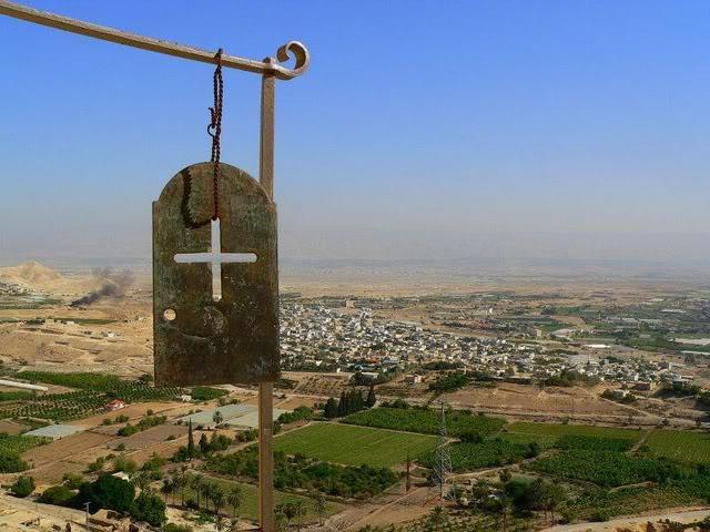 موسوعة الصور لفلسطين الحبيبة Jerichovew