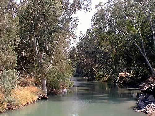 موسوعة الصور لفلسطين الحبيبة Jordan_river