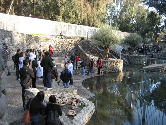 موسوعة الصور لفلسطين الحبيبة Jordan_river4