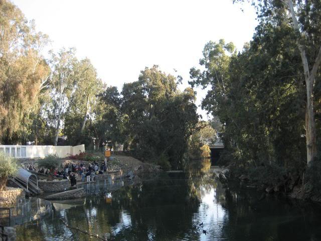 موسوعة الصور لفلسطين الحبيبة Jordan_river9