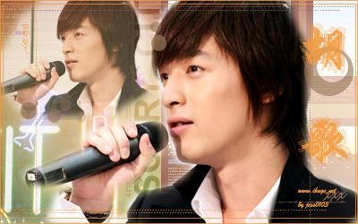 Hồ Ca - My Idol 17