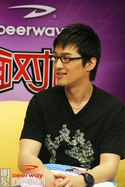Hồ Ca - My Idol 7-2