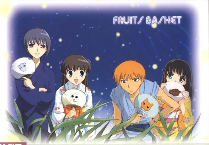 ảnh manga FRUITS_BASKET