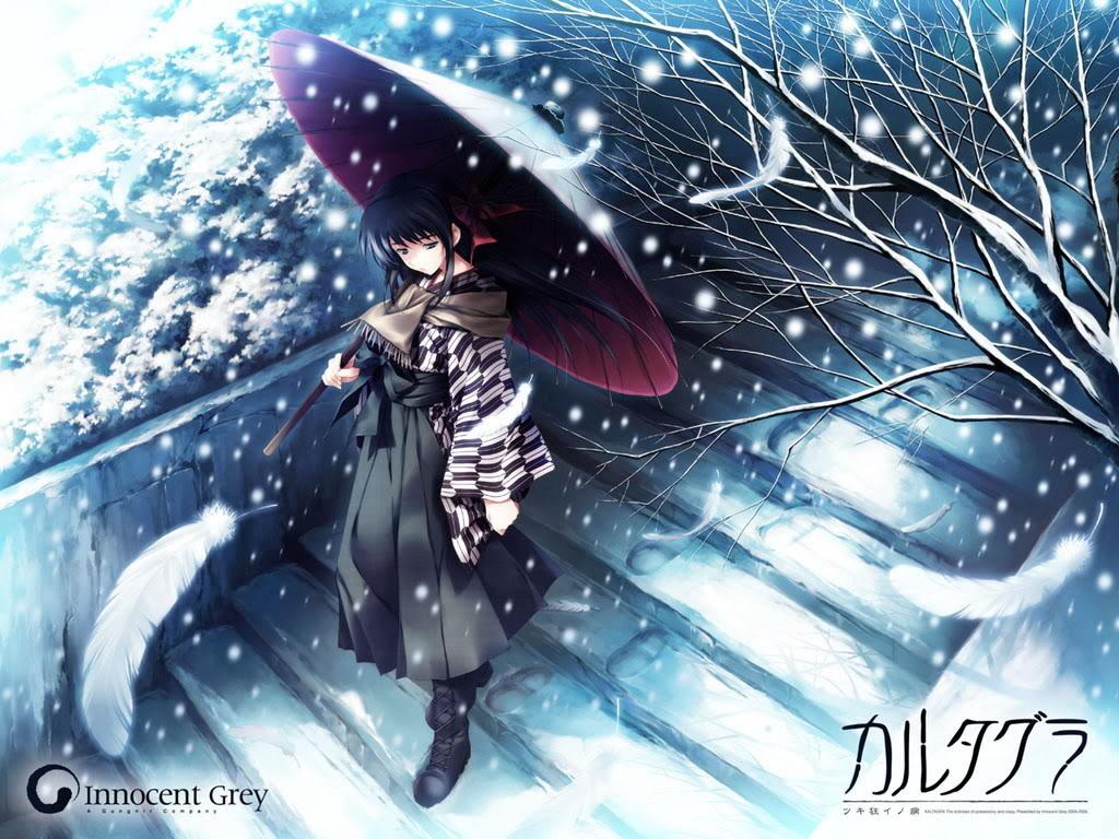 ảnh manga Anime_0098