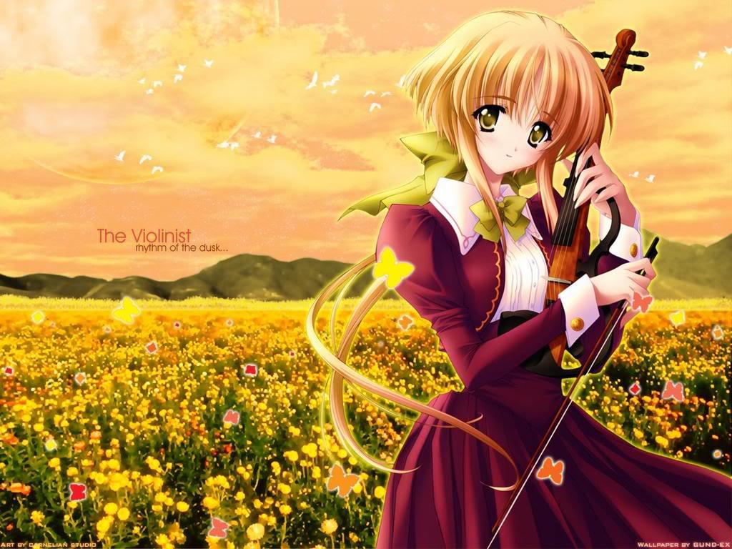 ảnh manga Anime_wallpapers-111954492411
