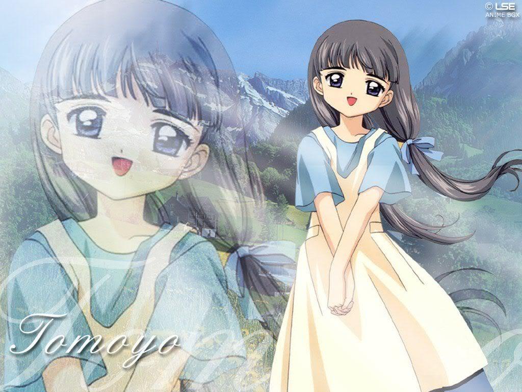 ảnh manga Card_captor_sakura_089
