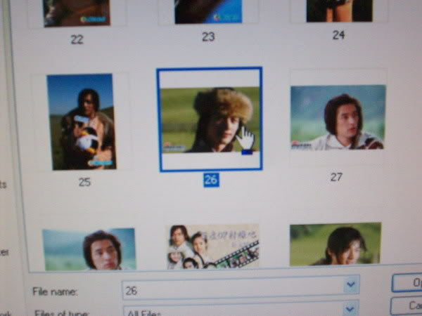 Hướng dẫn up hình thông qua photobucket R11