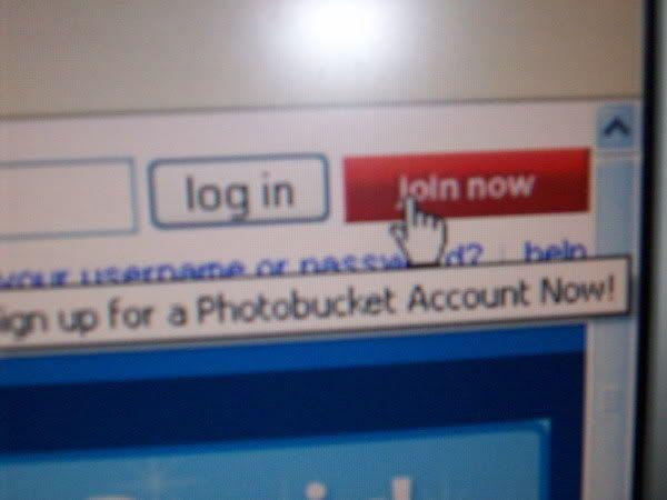 Hướng dẫn up hình thông qua photobucket R7