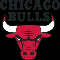 Blogs ChicagoBulls