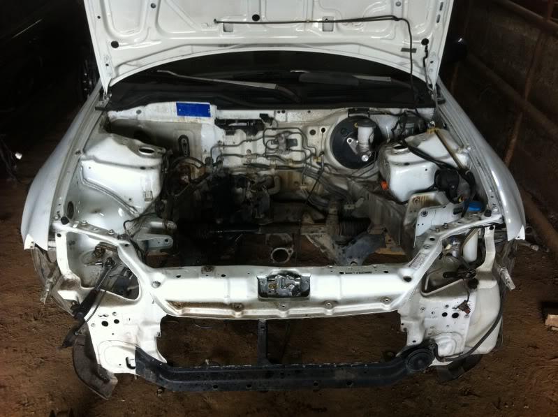 Race's Eg White B18 Project! [Photos] IMG_0370