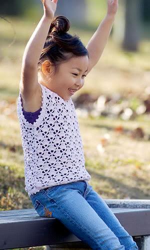 Quần áo trẻ em BE2