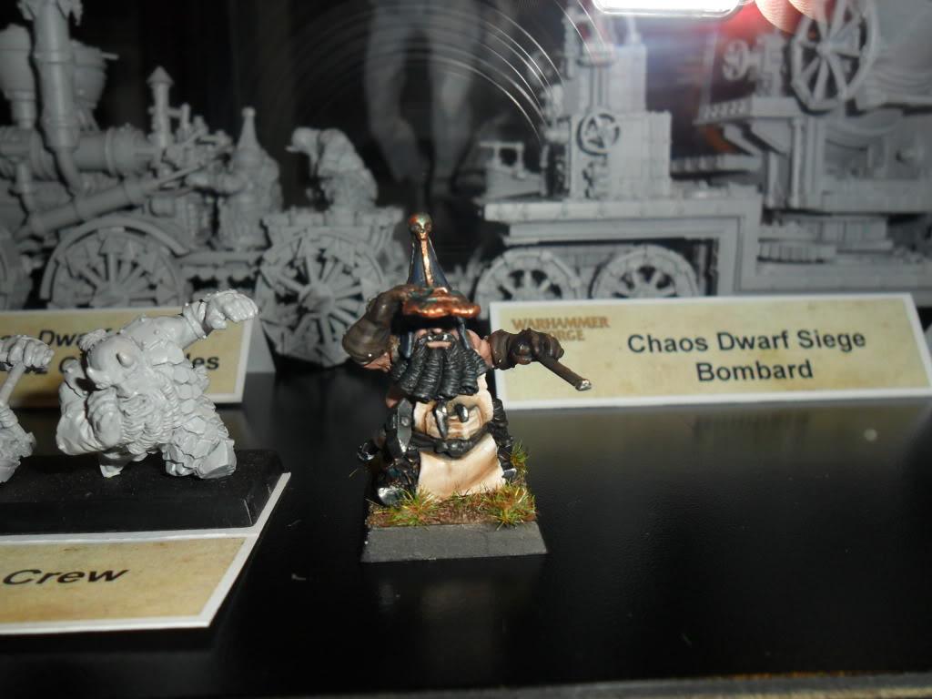 Warhammer Forge SAM_0109