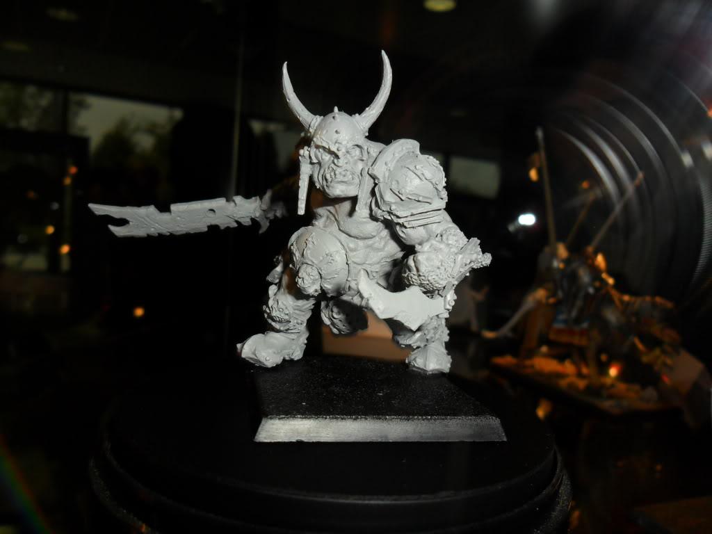 Warhammer Forge SAM_0115