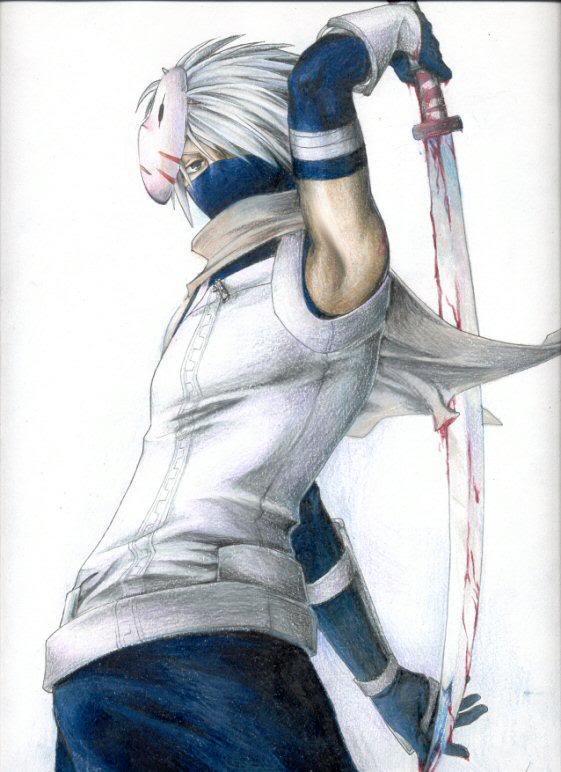 Cual es vuestro personaje preferido? - Página 3 Index
